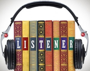 audio-book-261