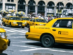 home_taxi_gallery1