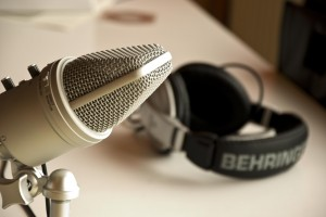 podcastmikeheadset1