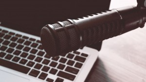 tehranpodcast
