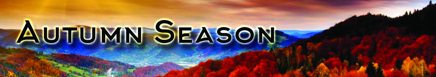 autumn-season-banner