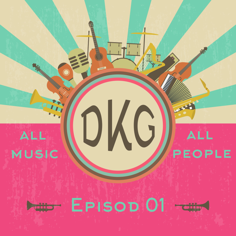 dkg-cover
