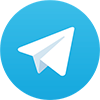 telegram100APA