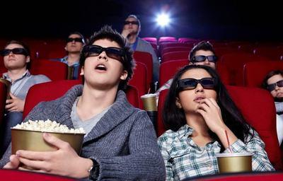 Cinema (1)