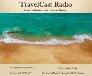 E51 TravelCast Radio- Episode 5