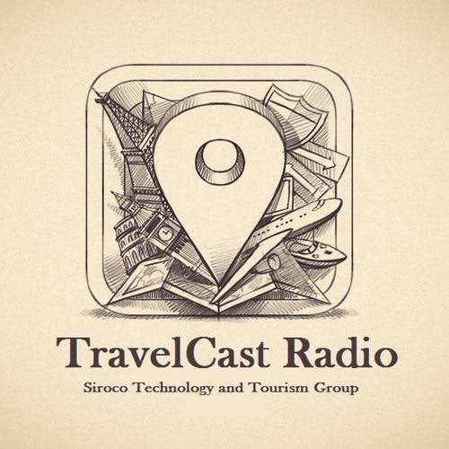 TravelCast رادیو تراولکست - قسمت هشتم