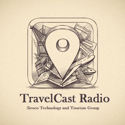 Logo تراولکست - اپیزود دهم: همه چیز درباره قهوه
