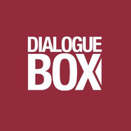 dialogue box