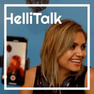 Hellitalk