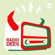 radio deev