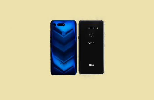 LG-G8-ThinQ-Feature-Image