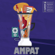 ampaj پادکست آمپاژ