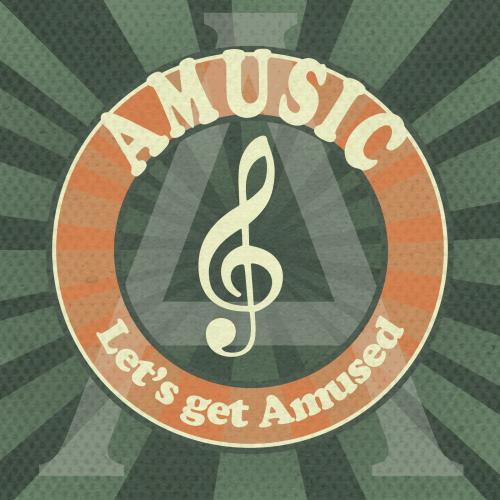 amusic پادکست ای میوزیک