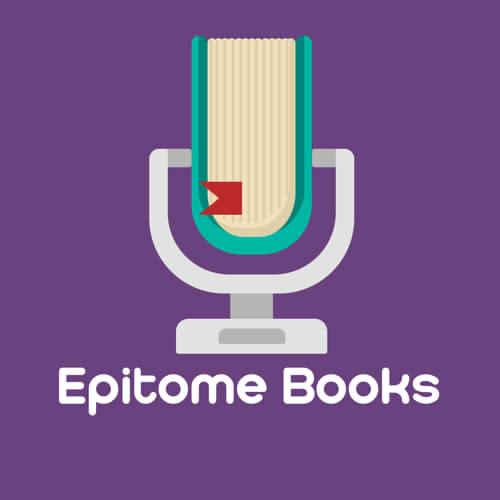 epitome Epitome Books