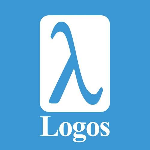logos پادکست لوگوس