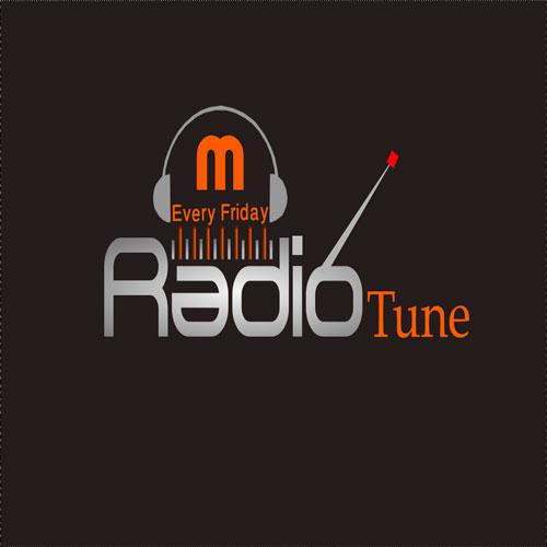 LOGO RADIO tehran قسمت اول از فصل دوم(خودشیفتگی)