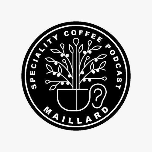 WhatsApp Image 2019 05 14 at 18.13.19 2 3 میلارد(پادکست قهوه تخصصی) فصل ۱قسمت چهارم - مهارتهای ارزیابی قهوه (بخش اول)