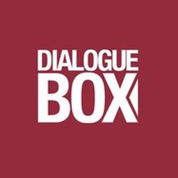 DialogueBox | دیالوگ باکس