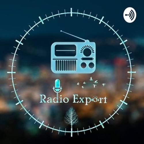 Radio Export رادیو اکسپورت
