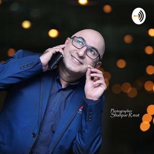پادکست جعبه // Jabe Persian Podcast (Mansour Zabetian)