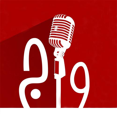 radiovaj 1
