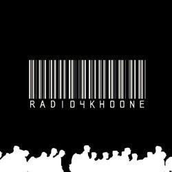 1 رادیو ۴ خونه | حصرماندالا قسمت دوم
