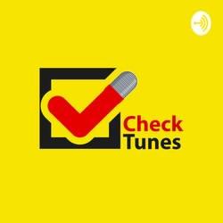 Checktunes | چک تونز