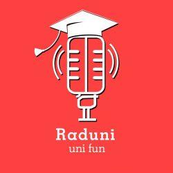 Untitled 2 رادیونی ، اولین رادیو تمام دانشجویی