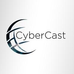سایبرکست | CyberCast
