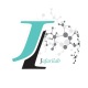 jafarilab Jafarilab
