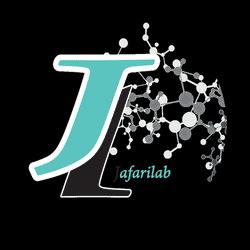 Jafarilab