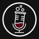 logo pp1500 رادیو مخمر