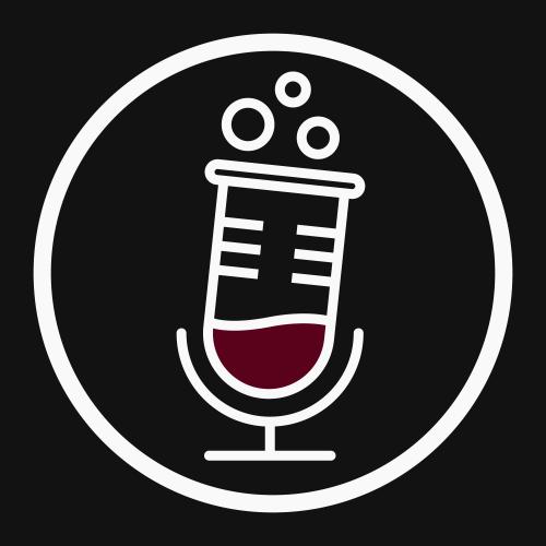 logo pp1500 رادیو مخمر - قسمت اول : اندر معرفی