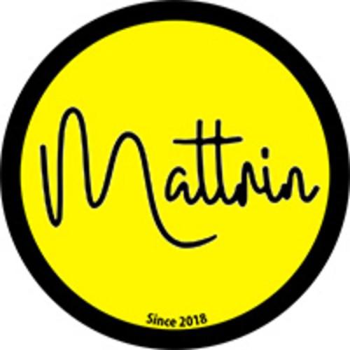 mattrin ماترین