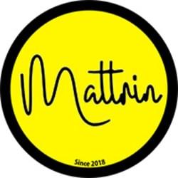 MATTRIN پادکست فارسی