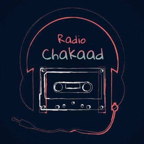 radio chakaad 1500x1500 1 دل آوا - اپیزود 7