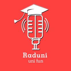 رادیونی