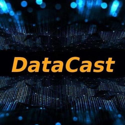 datacast دیتاکست