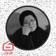 1 رادیو یِ: ای دخترِ شیخ اشراق