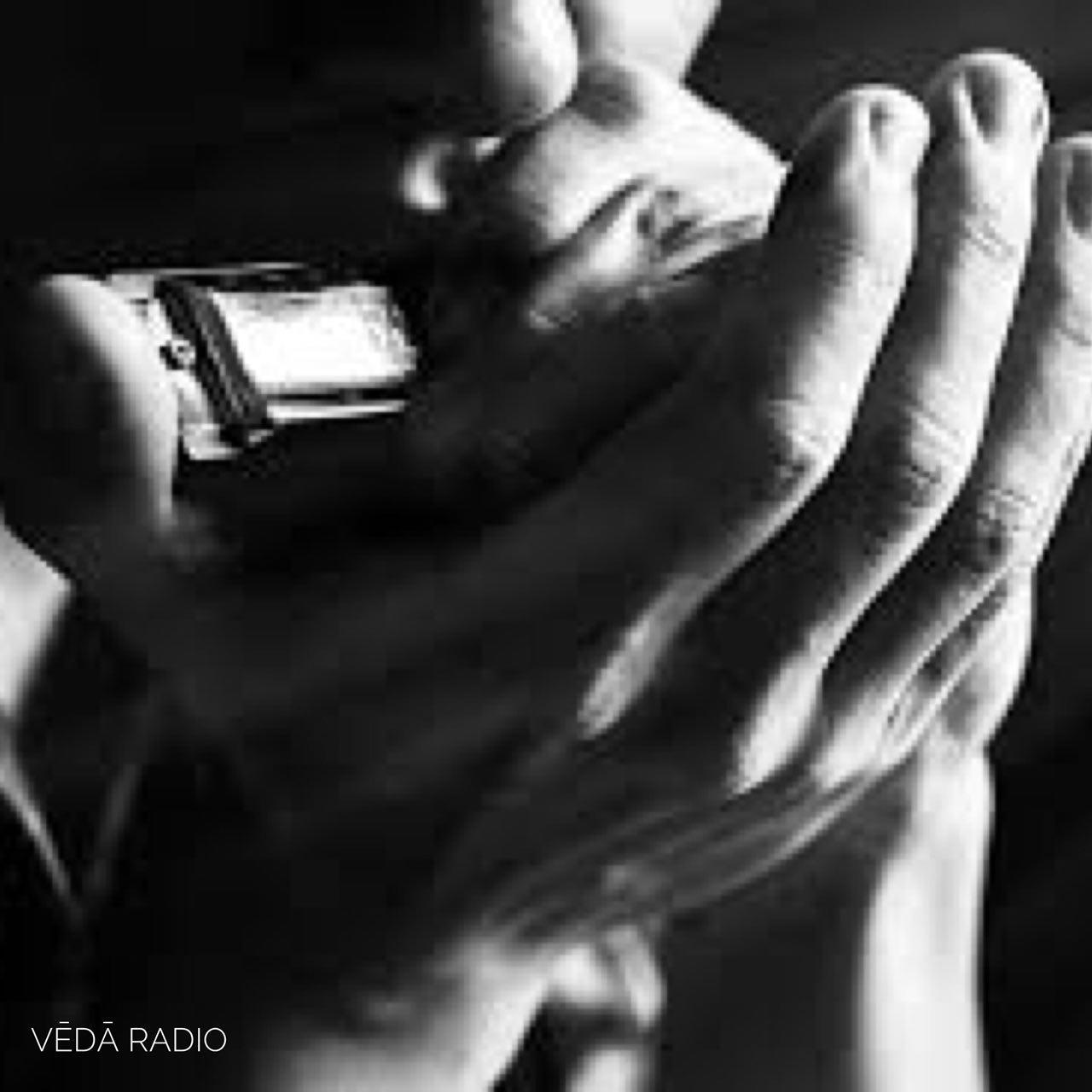 Harmonica   Veda Radio mp3 image رادیو نت هارمونیکا