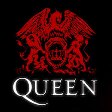 QUEEN   Veda radio mp3 image رادیو نت کویین