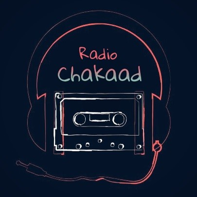 Radio Chakaad DelAva Episode 07 mp3 image دل آوا - اپیزود 7