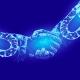 بیت کوین ، بلاک چین و تحلیل کریپتوها در فرهاد اکسچنج