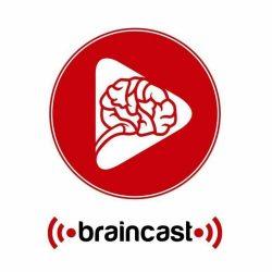 b86d304d389a39576ede900753 braincast