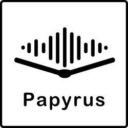 papyrus پادکست فارسی پاپیروس