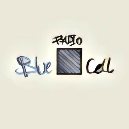 WhatsApp Image 2020 08 11 at 21.16.55 1 Radio Blue Cell