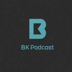 6d75fe4e7aa6a94d1d77dd9fb7 BK Podcast
