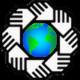 logo پادکست به همین سادگی
