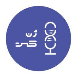 8d66eb17bb7d02ca4856ab443a78f2148cafbb129f58a3c81282007c6fe24ff2 ژن کست