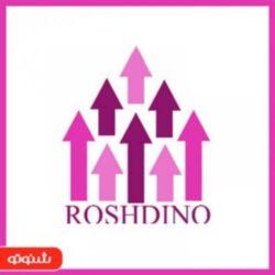 Roshdino 300x300 1 رادیو رشدینو : هک رشد یا بازاریابی نوین به زبان فارسی